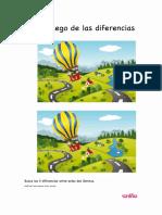 +GUIADELNINO.Juego+de+las+diferencias+1.pdf