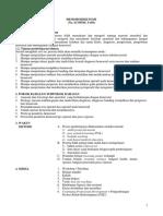 hemoroidektomi modul.pdf