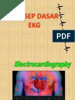 EKG Materi S1
