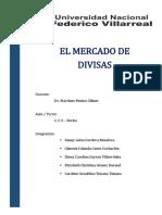 EL-MERCADO-DE-DIVISAS.docx