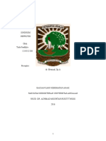 CRS - SN.doc