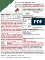 MSDS - Zinc Clorida (ZnCl2).pdf