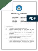 RPP_Siap_Print.docx.docx