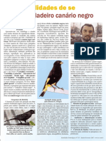 cannegro.pdf