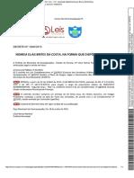 Decreto18402015deGuaraquecabaPR