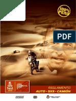 reglement-officiel-dakar-2019-auto-sxs-camion-es.pdf