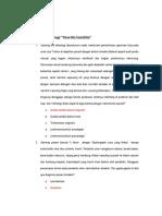 soal essay pancasila sebagai paradigma