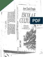 FORQUIN_1993_ Escola e Cultura.pdf