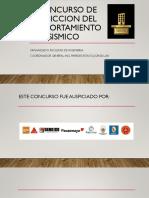 GANADORES OFICIALES.pptx
