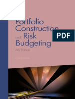 Scherer.portfolio.construction.and.Risk.budgeting.4ed