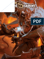 Old-Dragon-NEXT-REVISADO-26-09-2016.pdf