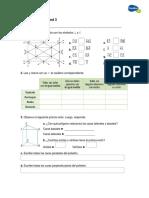 5_Evaluación 1 Unidad 3.pdf