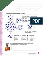división.pdf