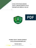 319826314-CONTOH-RENCANA-STRATEGIS-BISNIS-ANGGARAN-RSUD-KOTA-PSP-doc.doc