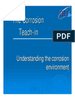 Corrosion Teach-IN-PPT.pdf