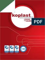 1 TUBERIAS Y CONEXIONES NTP ISO 1452 KOPLAS.pdf
