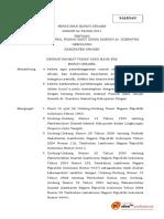 Peraturan Internal RSUD dr. Soeratno.pdf