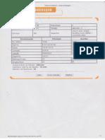 motores bifasicos.pdf