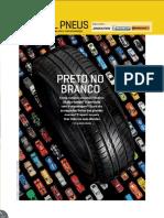 Especial Pneus Quatro Rodas Ed695 Maio2017