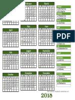 2018-yearly-calendar-landscape-06.doc