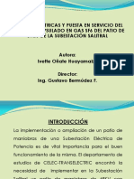 PRESENTACION-TESIS.pdf