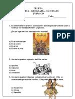357198796 Guia Unidades de Longitud y Superficie 5 Basico PDF