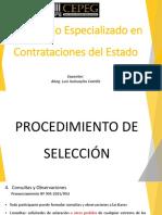 Metodos-de-seleccion (1).pptx