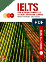 IELTS fap Reduced Book.pdf