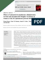 elsnosy2016.pdf