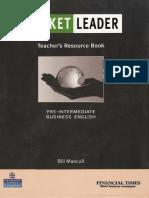 market-leader-pre-intermediate-teacher-book.pdf