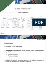 Tema 7. Metrologia.pdf