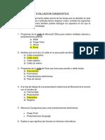Evaluacion Diagnostica Mariafernanda Salazar