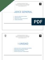 Páginas Desdetaller III Unidad 1-3
