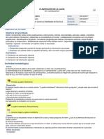 Clase cuentacuentos 5-12.pdf