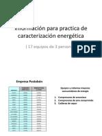 Información%20para%20Práctica%20de%20caracterización%20energética.pptx