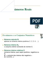 01-Num Reais Frac Pot