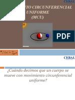 nº 1 movimiento Circular .pdf