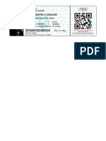 ticket (4)