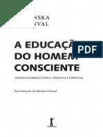 a-educacao-do-homem-consciente.pdf