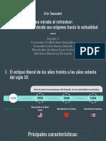 JAÉN LUCAS Y EL DESEMPLEO INVOLUNTARIO