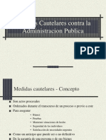 Medidas cautelares (1) (1)
