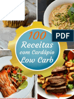 100ReceitasComCardapioLowCarb.pdf