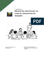 MANUAL DE INTERVENCI0ONES EN CRISIS.pdf