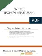 131920_DECISION TREE.pptx