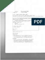 Suspensii stabile autointaritoare in ingineria geotehnica.pdf