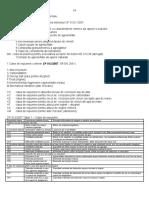 www.graduo.ro_0__clase_de_expunere_pentru_betoane.pdf