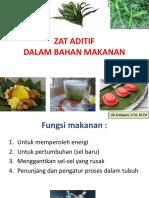 zat-aditif.ppt