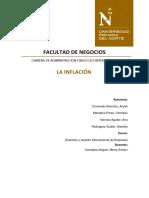 INFLACIÓN (1) (3)