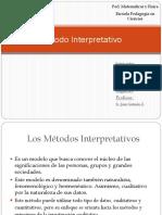 metodo_interpretativo