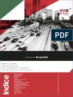 Catalogo_Automotriz_05-2016.pdf